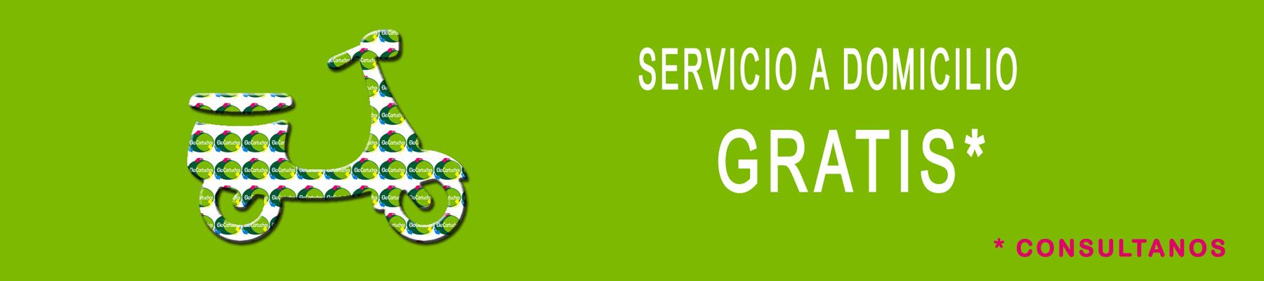 6_servicio-a-domicilio