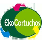 Ekocartuchos